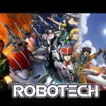 Robotech [85/85] Latino – Mkv – Mega – Mediafire