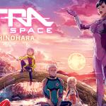 Kanata no Astra – HD Ligero – Mega – Mediafire