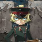 Youjo Senki The Movie – Latino – HD Ligero + Avi – Mega – Mediafire