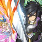 Kono Yuusha ga Ore TUEEE Kuse ni Shinchou Sugiru [12/12] HD Ligero – Mega – Mediafire