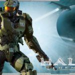 Halo Legends [8/8] Sub Español – Mega – Mediafire