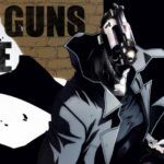 No Guns Life – HD Ligero – Mega – Mediafire