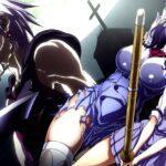 Seikon no Qwaser 1 y 2 – Sin Censura – HD Ligero – Mega – Mediafire