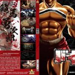 Baki Temporada 2 – Latino – Mkv HD + Avi – Mega – Mediafire