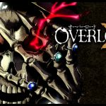 Overlord Temporada 2 – Latino – Mkv HD + Avi – Mega – Mediafire