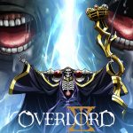 Overlord Temporada 3 – Latino – Mkv HD + Avi – Mega – Mediafire