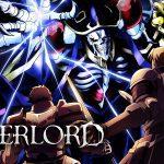 Overlord – Latino – BD + Ligero – Avi – Mega – Mediafire