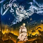 Shingeki no kyojin Temporada Final – Latino HD + Avi – Mega – Mediafire