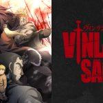 Vinland Saga – Mp4 HD + Avi – Mega – Mediafire