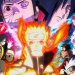 Naruto Shippuden – Mkv + Avi – Mega – Mediafire