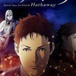 Mobile Suit Gundam Hathaway – Latino Mkv HD + Avi – Mega – Mediafire