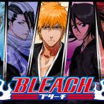 Bleach Completo – Ligero Mkv Dual – Mega – Mediafire