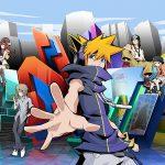 Subarashiki Kono Sekai The Animation – Dual HD Mkv – Mega – Mediafire