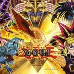 Yu-Gi-Oh! – Mkv Latino HD – Mega – Mediafire